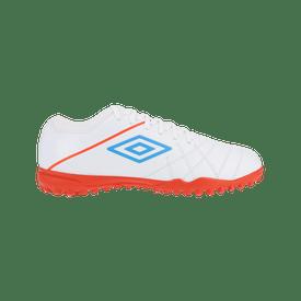 Zapato-Umbro-Futbol-Medusae-3-Club-TF