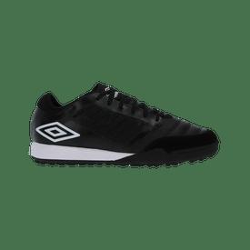 Zapato-Umbro-Futbol-Chaleira-Pro-TF