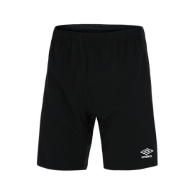 Short-Umbro-Futbol-Silo-Training