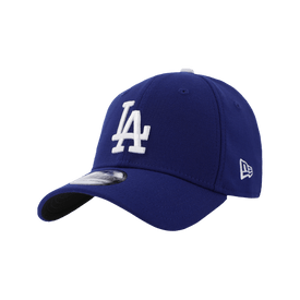 Gorra-New-Era-MLB-39THIRTY-Los-Angeles-Dodgers-Player-Number-22