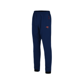 Pantalon-Umbro-Futbol-Medusae