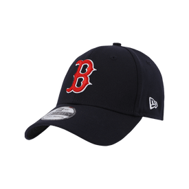 Gorra-New-Era-MLB-39THIRTY-Boston-Red-Sox-Player-Number-50