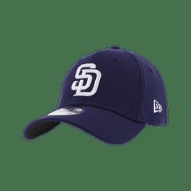 Gorra-New-Era-MLB-39THIRTY-San-Diego-Padres