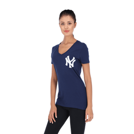 Playera-Majestic-MLB-Yankees-de-New-York-Aaron-Judge-Mujer