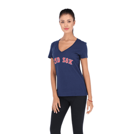 Playera-Majestic-MLB-Boston-Red-Sox-Mookie-Betts-Mujer