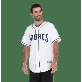 Jersey-Beisbol-Majestic-Padres-de-San-Diego