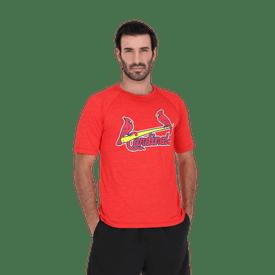 Playera-Majestic-MLB-St.-Louis-Cardinals-Yadier-Molina
