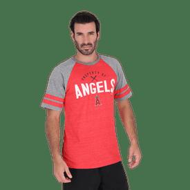 Playera-de-Entrenamiento-Majestic-MLB-St-Louis-Cardinals-Molina