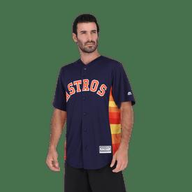Jersey-Beisbol-Majestic-Astros-de-Houston