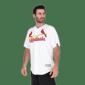Jersey-Beisbol-Majestic-Cardenales-de-San-Luis