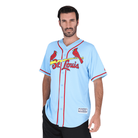 Jersey-Beisbol-Majestic-Boston-Red-Sox