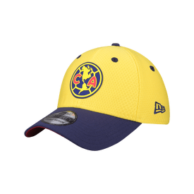 Gorra-New-Era-39THIRTY-Club-America-Campeon-Copa-MX-19