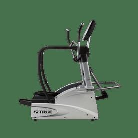 Eliptica-True-Fitness-CS200