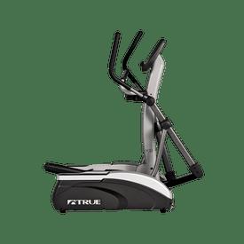 Eliptica-True-Fitness-M30