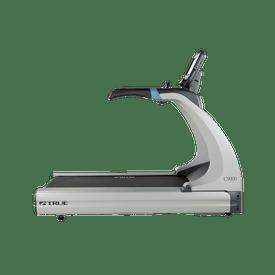 Caminadora-True-Fitness-CS900