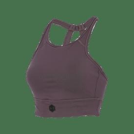 Bra-Deportivo-Under-Armour-Fitness-Rush-Mujer