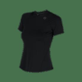 Playera-Under-Armour-Fitness-Rush-Mujer