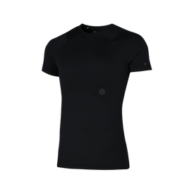 Playera-Under-Armour-Fitness-Rush