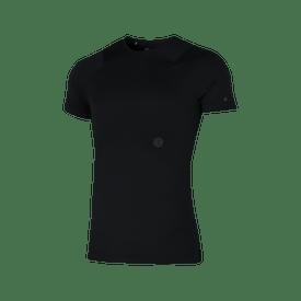 Playera-Under-Armour-Fitness-Rush