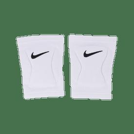 Rodillera-Nike-Fitness-Streak-Knee-Pad