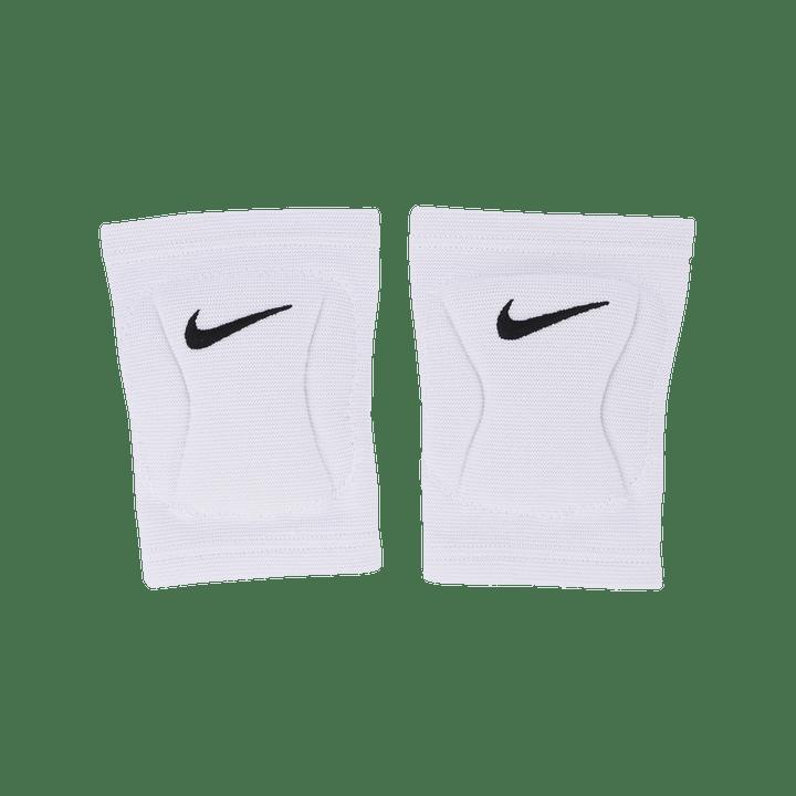 b95d2d2815 Rodillera Nike Fitness Streak Knee Pad - martimx  Martí - Tienda en ...