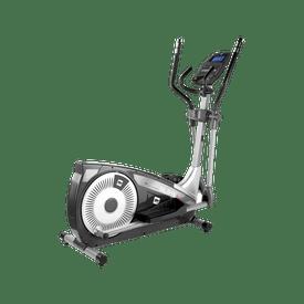 Eliptica-BH-Fitness-NLS18