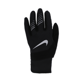 Guantes-Nike-Correr-Therma-Fit-Elite