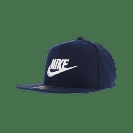 Gorra-Nike-Casual-Sportswear