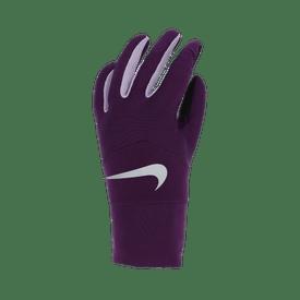 Guantes-Nike-Correr-Tempo-Dri-FIT-Mujer