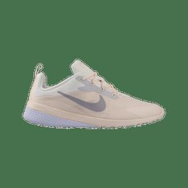 Zapato-Nike-Correr-CK-Racer-2-Mujer