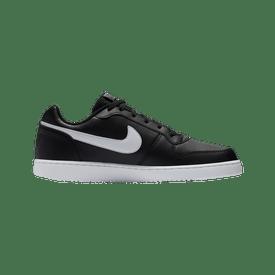 Zapato-Nike-Casual-Ebernon-Low