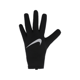Guantes-Nike-Correr-Miler