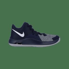 Zapato-Nike-Basquetbol-Air-Versitile-III