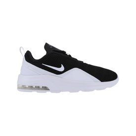 Zapato-Nike-Casual-Air-Max-Motion-2