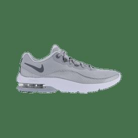 Zapato-Nike-Correr-Air-Max-Advantage-2-Mujer