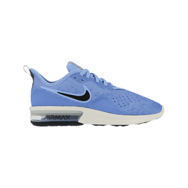 Zapato-Nike-Correr-Air-Max-Sequent-4-Mujer