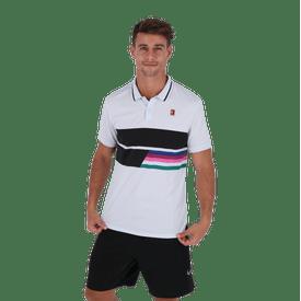 Polo-Nike-Tenis-Court
