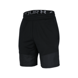 Short-Under-Armour-Fitness-MK-1-Terry