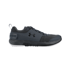 Zapato-Under-Armour-Fitness-Commit-TR-EX
