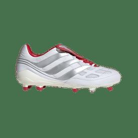 Zapato-Adidas-Futbol-Predator-Precision-Edicion-Especial-D.-Beckham-FG