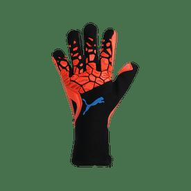 Guantes-Puma-Futbol-FUTURE-Grip-19.1