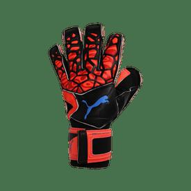 Guantes-Puma-Futbol-Future-Grip-19.2