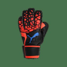 Guantes-Puma-Futbol-Future-Grip-19.4
