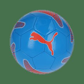 Balon-Puma-Futbol-KA-Big-Cat