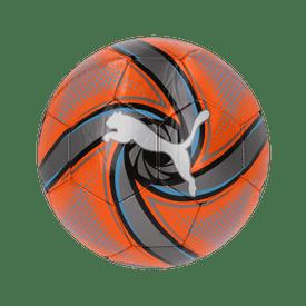 Balon-Puma-Futbol-FUTURE-Flare