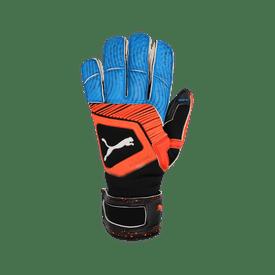 Guantes-Puma-Futbol-ONE-Grip-1
