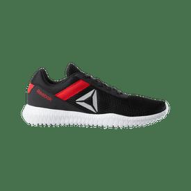 Zapato-Reebok-Fitness-Flexagon-Energy-TR
