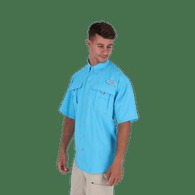 Camisa-Columbia-Pesca-Bahama-II-PFG