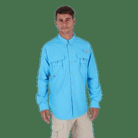 Camisa-Columbia-Pesca-Bahama-II-PFG-ML