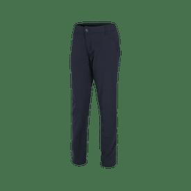 Pantalon-Columbia-Campismo-Silver-Ridge-2.0-Mujer